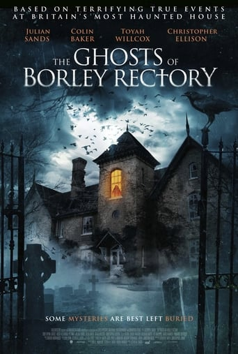 The-Ghosts-of-Borley-Rectory.jpg