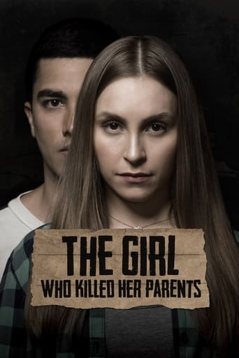 The-Girl-Who-Killed-Her-Parents.jpg